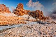 Ferraty-Dolomity Brenta