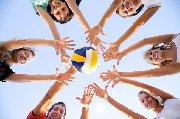Łeba - grupa fun & sport